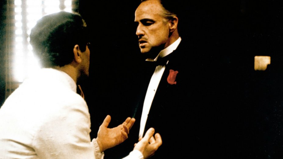 the_godfather_-_h_-_1972