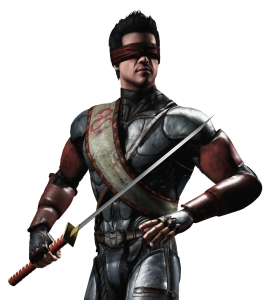 Kenshi-MKX-Mortal-Kombat-X-Tournament-Costume-Skin-Render