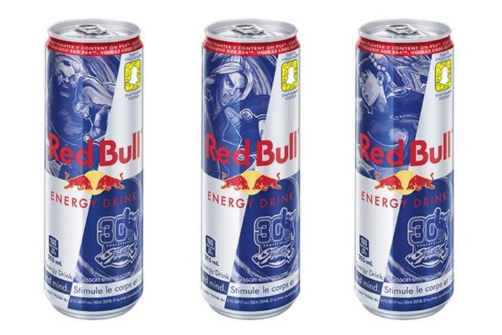 red-bull-ryu-street-fighter-can