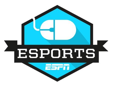 espn_esports_logo1