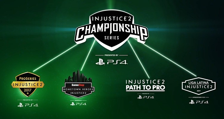 injustice-2-championship-series